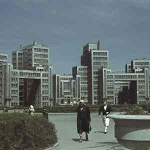 Obrázek 'NazioccupiedCharkova'