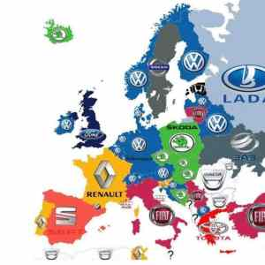 Obrázek 'Nejprodavanejsiautavevropeczechievede'