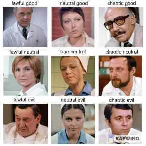 Obrázek 'Nemocnicenakrajimesta'