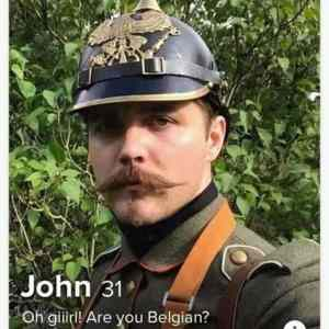 Obrázek 'Netherlands-watching-in-distantce'