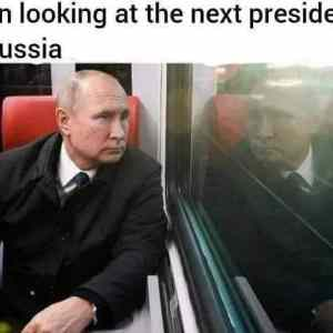 Obrázek 'NextprezidentofRussia'