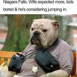 Obrázek 'Niagarawithfamilly'