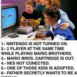 Obrázek 'Nintendo-commercial'