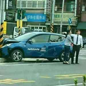 Obrázek 'NissanTestDrive'