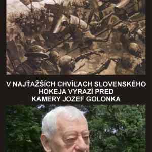 Obrázek 'NitrajeKladno'
