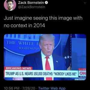 Obrázek 'No-context'