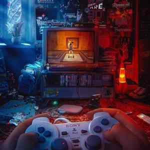 Obrázek 'Nostalgiafeels'