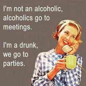Obrázek 'Not-Alcoholic'