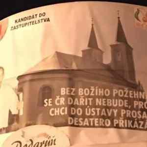 Obrázek 'Novadobakomunistictikrestanstikonzervativci'