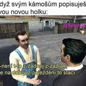 Obrázek 'Novaholka'