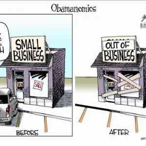 Obrázek 'Obamonics'