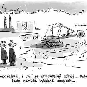 Obrázek 'Obnovitelnyzdroj'