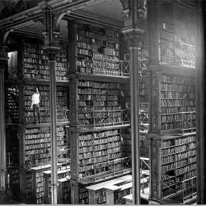 Obrázek 'Old-Cincinnati-Library1874-1955'
