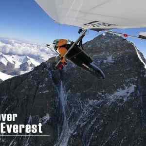Obrázek 'OverEverest'