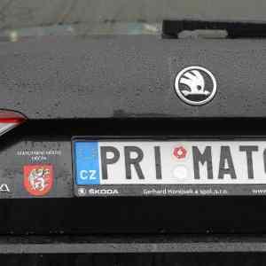 Obrázek 'PRI-'