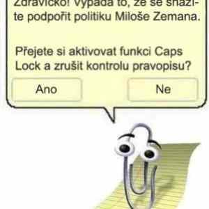 Obrázek 'PanSponka'