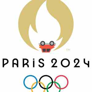 Obrázek 'Paris2024logofixed'
