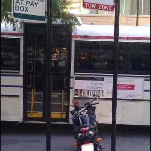 Obrázek 'Parking-Nailedit'