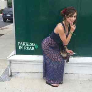 Obrázek 'ParkingInRear'