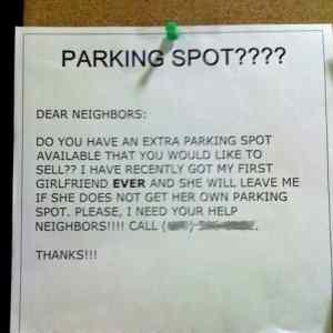 Obrázek 'Parkingspot'
