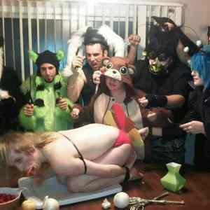 Obrázek 'PartyTime666'
