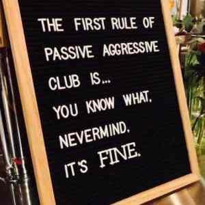 Obrázek 'Passive-aggressive-club'