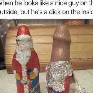 Obrázek 'Penis-Santa'