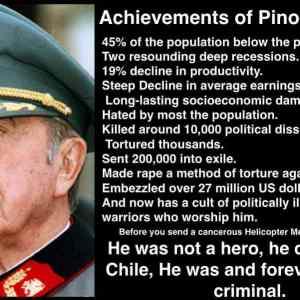 Obrázek 'Pinochetdidntdunuffin'