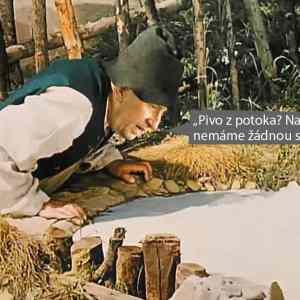 Obrázek 'Pivozpotoka'