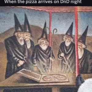 Obrázek 'Pizzatime388'