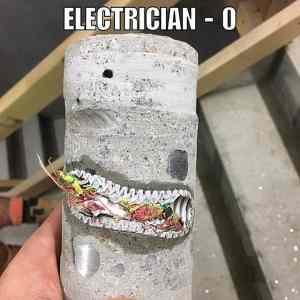 Obrázek 'Plumbervselectrician'
