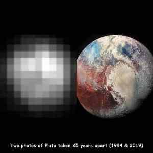 Obrázek 'Plutopics'