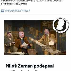 Obrázek 'Podepsal217'