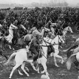 Obrázek 'Polackakavaleria'