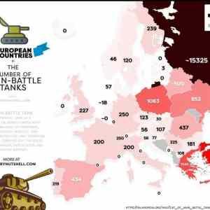 Obrázek 'Polandhadlearned'