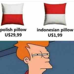Obrázek 'Polishflag'