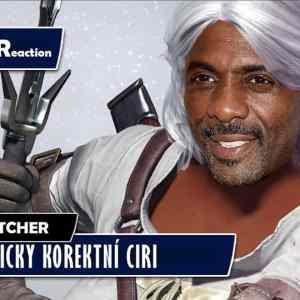 Obrázek 'PolitickykorektnaCiri'