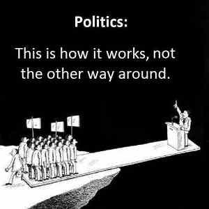 Obrázek 'Politics12-02-2012'