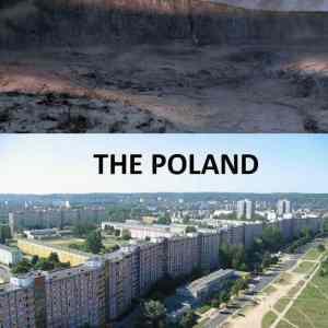 Obrázek 'Pollanwall'