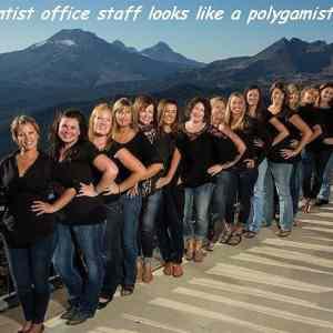 Obrázek 'PolygamFamily'
