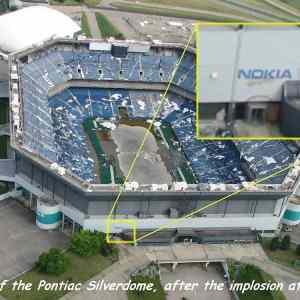Obrázek 'PontiacSilverdome'