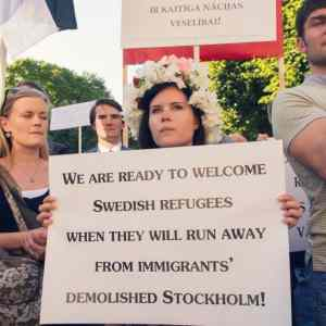 Obrázek 'Poorrefugees'