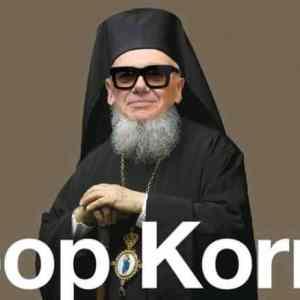 Obrázek 'Popkorn'