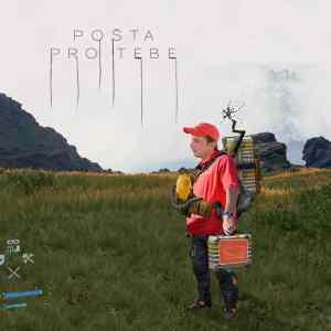 Obrázek 'PostakOndra'