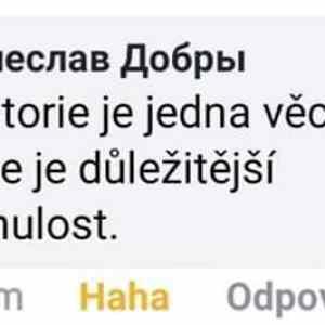 Obrázek 'Poucitsezhistorienebominulost'