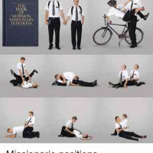 Obrázek 'Prace-mormonskych-misionaru-je-tvrda'