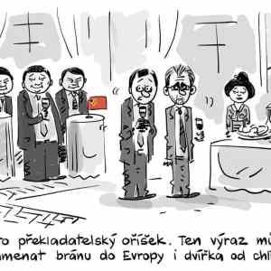 Obrázek 'Prekladatelskyorisek'