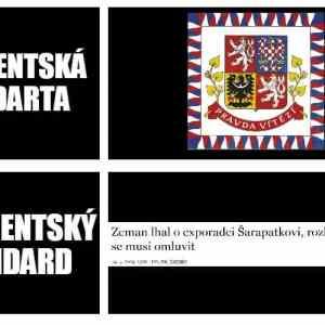 Obrázek 'Prezidentskystandart'