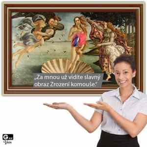 Obrázek 'PrimaZema'
