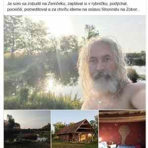 Obrázek 'Prirodnitypcinafejsbuku'